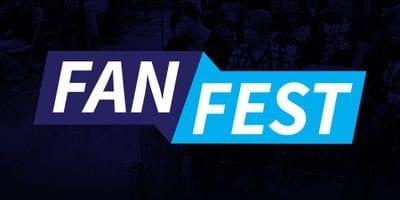 Fan Fest News