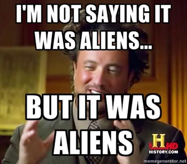 alien-meme.jpg