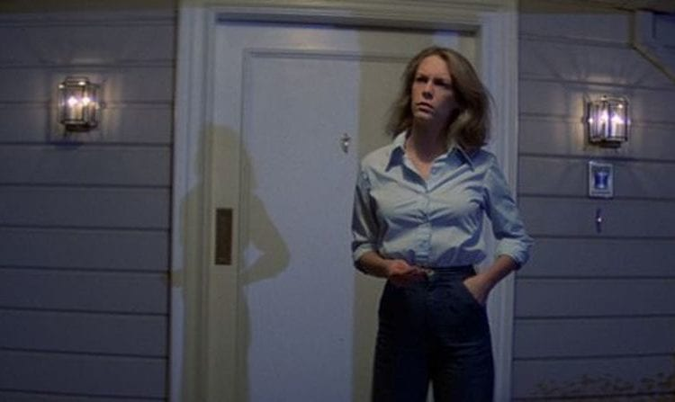 Image Result For Jamie Lee Curtis