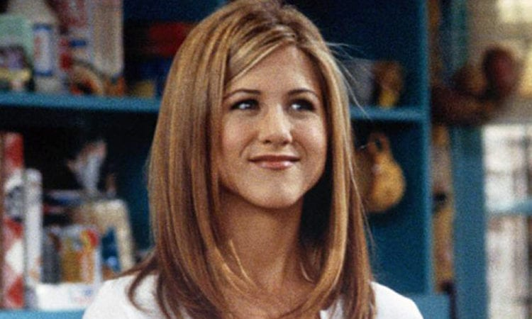jennifer-aniston-s-thoughts-on-a-friends-revival-will-make-fans-say-woopah