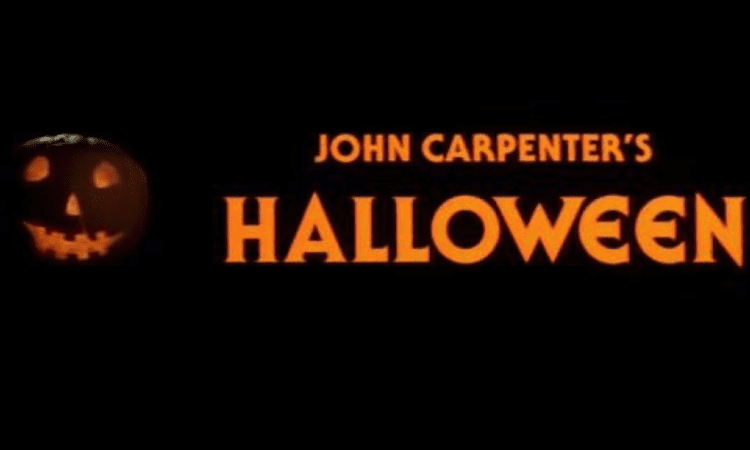night he came home in a brand new restored format and on the big screen john carpenters legendary and iconic original 1978 halloween film is returning