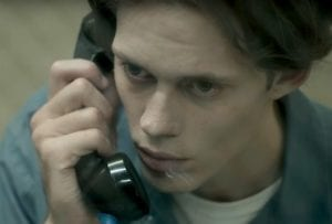Castle Rock: The Kid