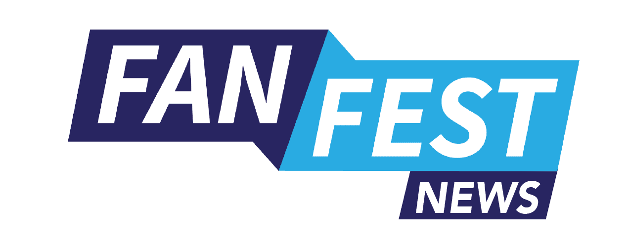 Fan Fest | For Fans, By Fans