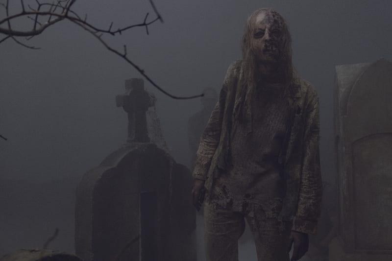 - The Walking Dead _ Season 9, Episode 8 -