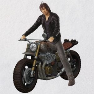 Yuletide Guide - The Walking Dead - The-Walking-Dead-Daryl-Rides-Again-Ornament-root-1999QXI2903_QXI2903_1470_1.jpg_Source_Image