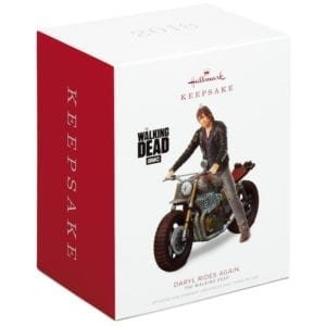 Yuletide Guide - The Walking Dead - The-Walking-Dead-Daryl-Rides-Again-Ornament-root-1999QXI2903_QXI2903_1470_3.jpg_Source_Image