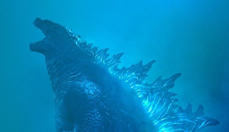 meet the monsters a kaiju guide for godzilla 2 king of the