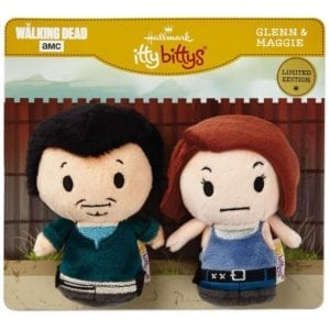 Yuletide Guide - The Walking Dead - itty-bittys-The-Walking-Dead-Glenn-and-Maggie-Plush-Limited-Edition-Set-of-2-root-1KDD1632_KDD1632_1470_2.jpg_Source_Image
