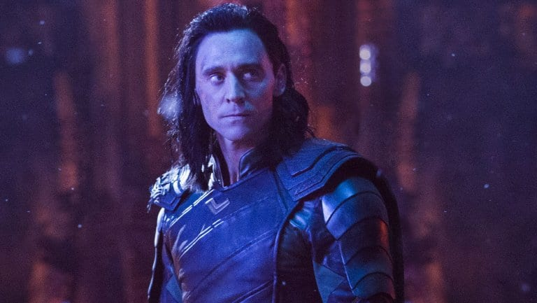 exploring theories that loki could come back in avengers endgame