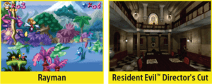 Photo Credit: PlayStation.com