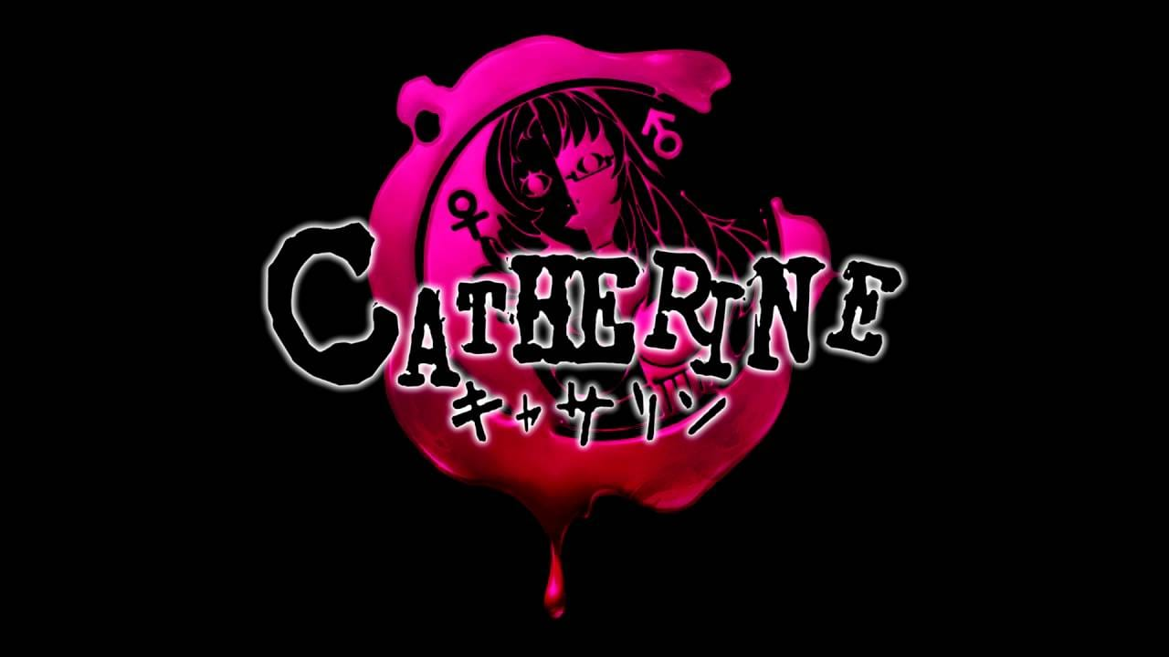 Photo Credit: Catherine's Official Website