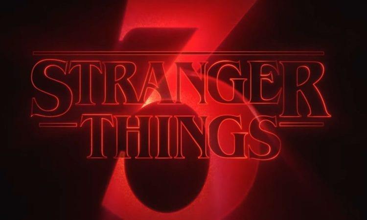 3a05dd255 The Stranger Things Season 3 Trailer Is Here! – Fan Fest