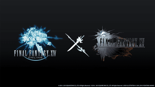 Photo Credit: Square Enix Press Release