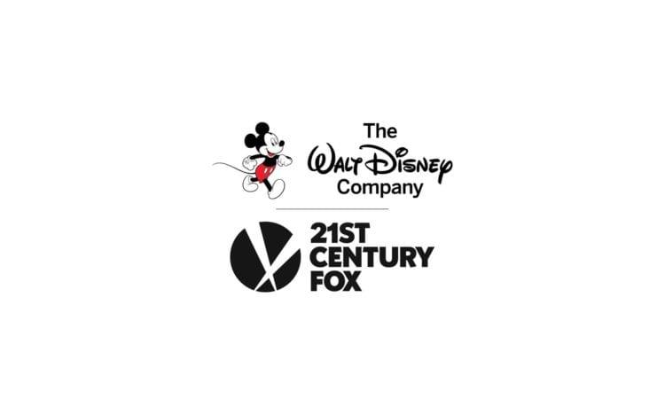 ac61afb7b Disney Officially Aquires Fox Properties – Fan Fest