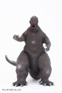 Godzilla SDCC Exclusive