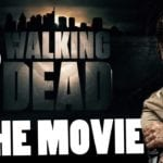 rick grimes walking dead movie