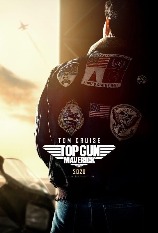 top-gun-maverick-poster