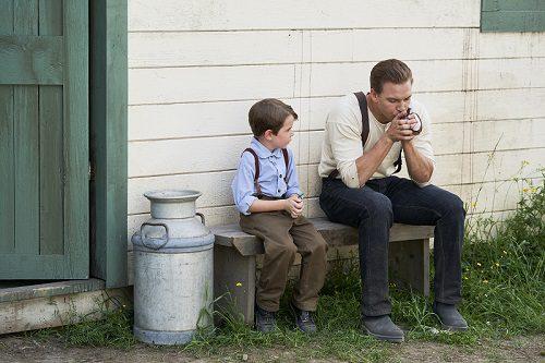 When Hope Calls, photo courtesy of crownpressmedia.com