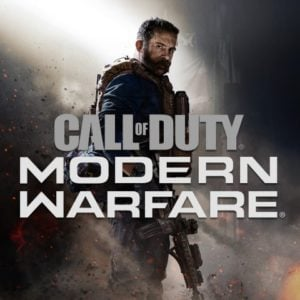 Call of Duty Modern Warfare campaign review