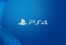 Sony 3 things
