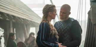 Vikings preview