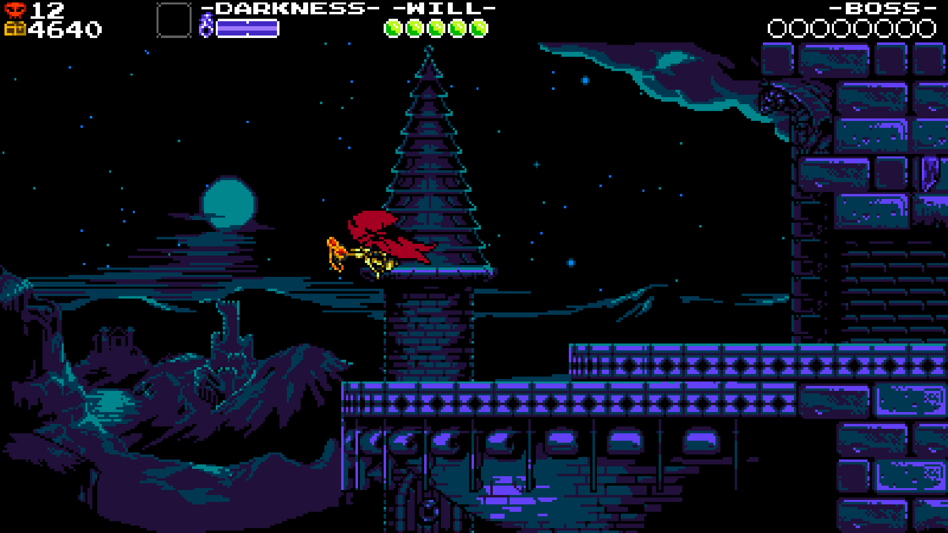 Shovel Knight Treasure Trove Review Nintendo Switch