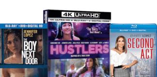 hustlers bundle