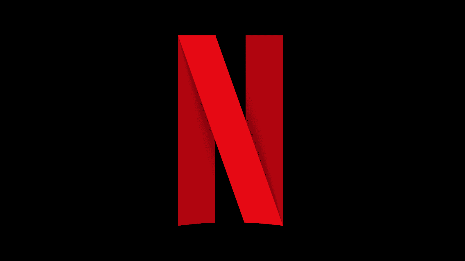 Netflix Has 23 New Shows And Movies Coming This Week ...