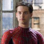 Tobey Maguire spider-man no way home leak debunk